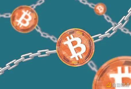 肖风:从链下到链上 区块链还是要和现实世界对接|肖风_LibraNews_LibraNews网