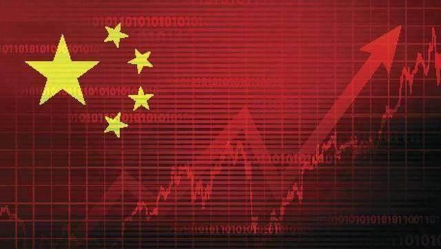 全球负利率凸显人民币资产价值,gkfx捷凯金融官网