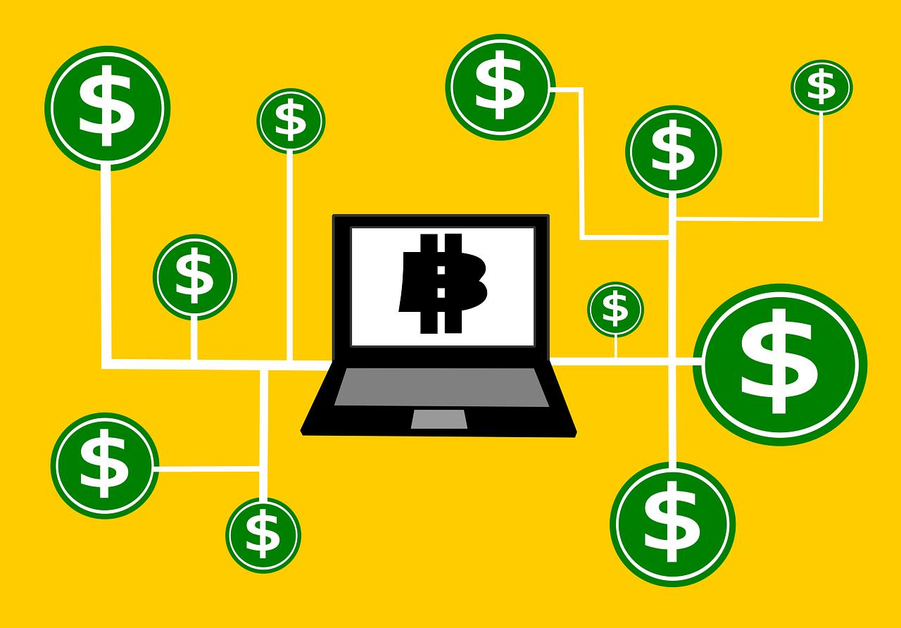 世界经济论坛希望区块链能帮助重启全球经济|世界经济论坛_LibraChina_LibraChina