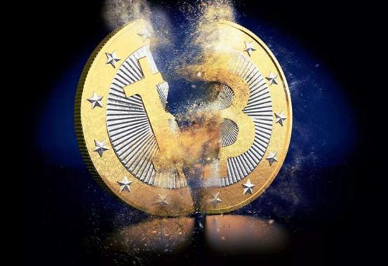央行数字货币DCEP和区块链有关系吗?_LibraChina_LibraChina