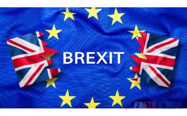 英欧主要谈判代表均被感染 脱欧贸易协议年内恐难达成_axitrader外汇官网