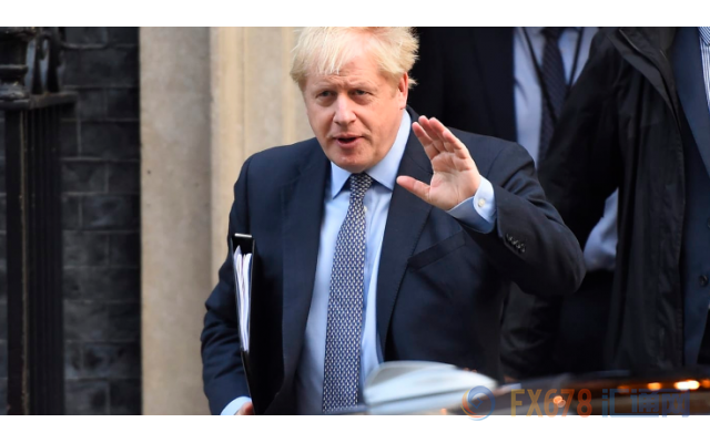 英首相提出谨慎放松限制 公布下阶段抗疫路线图,茅台股价再创新高