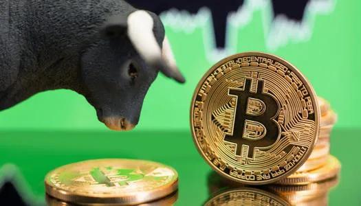 比特币昨日闪崩15% 加密货币市场损失超10亿美金 货币市场_LibraChina_LibraChina