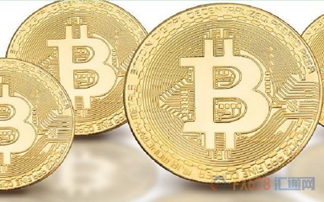 第三次减半后比特币不涨反跌 背后存在哪三个原因?|黄金分析师