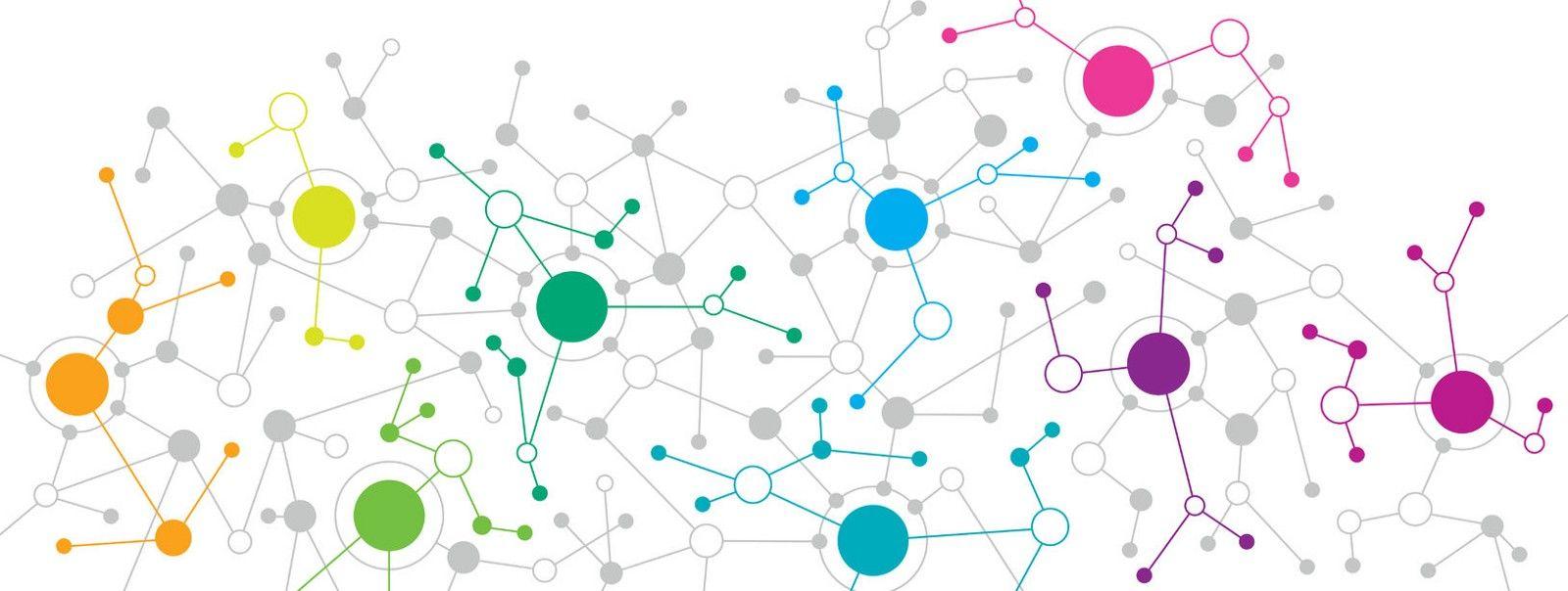 """""""去中心化""""区块链的实现 技术与经济激励缺一不可,dailyfx"""