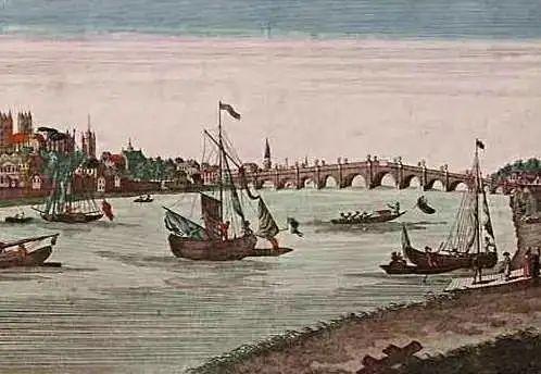 张化桥:重商主义之祸,外汇110网站