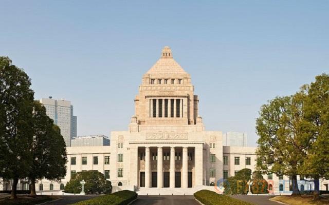 安倍支持率重挫面临下台危机!日元苦日子在后头,加拿大皇家银行
