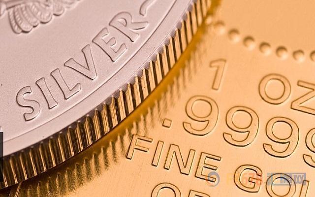 今年夏天投资白银比投资黄金更好?且听专家如何说,网络货币兑换