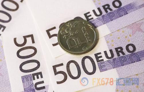 欧洲央行关键决策者暗示加码宽松 欧元恐大跌400点,货币基金年化收益率