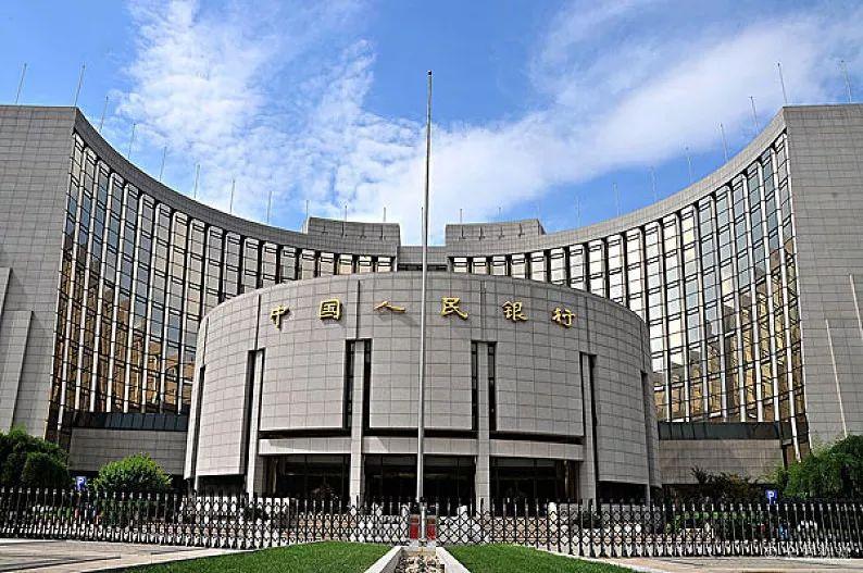 数字货币正式推出没有时间表!央行行长易纲回应八大热点-外汇110