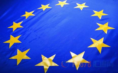 欧盟7500亿欧元刺激方案出炉 复苏基金仍需成员国达成共识|叙利亚局势最新消息