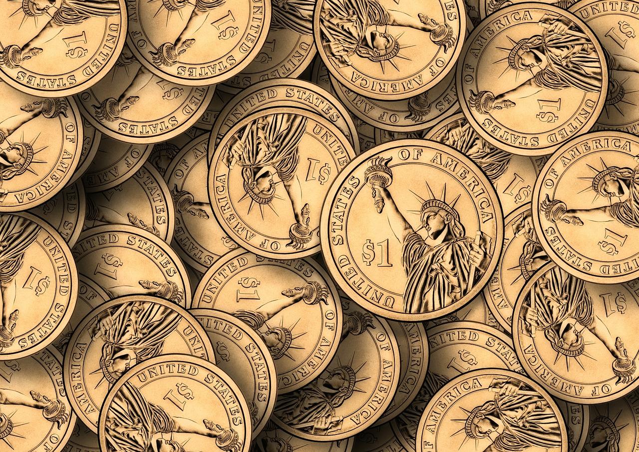 福布斯:后新冠时代央行数字货币是否迎来发展良机?|数字货币_LibraChina_LibraChina
