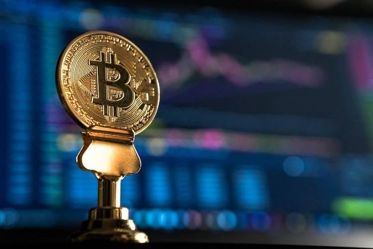 三大因素将助推比特币在2020年上涨至20000美元_LibraChina_LibraChina