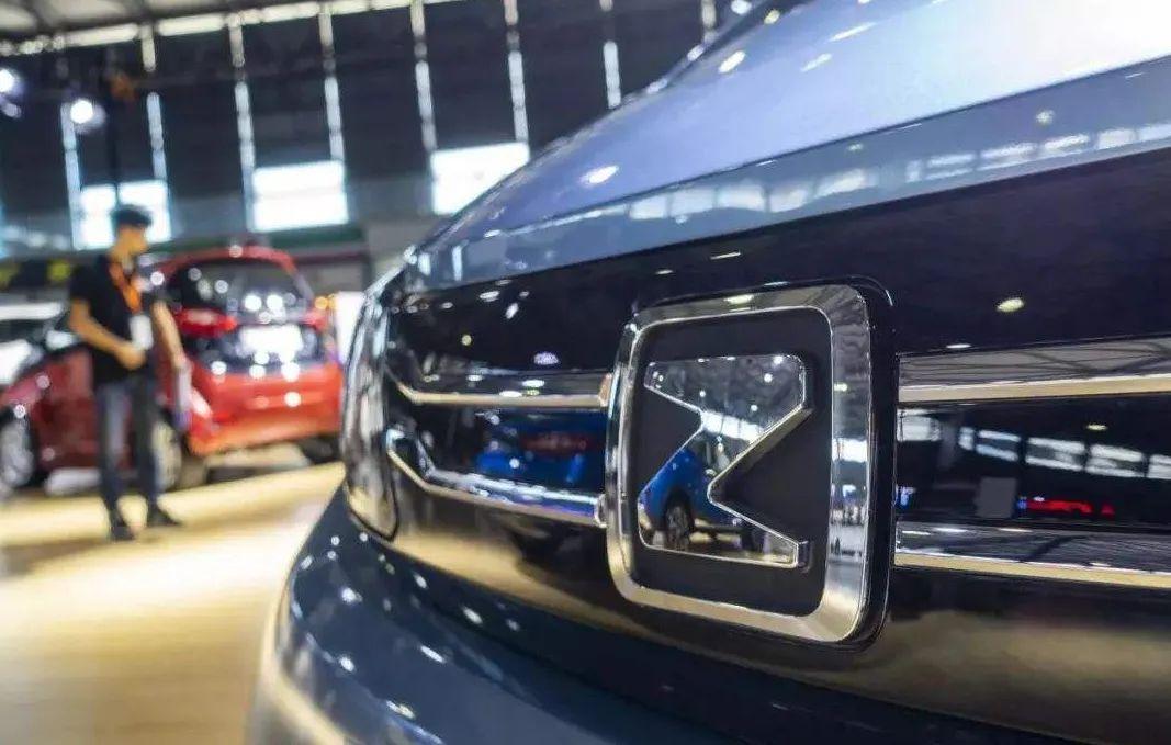 众泰汽车湖南基地宣布放假一年 实为宣布进入停产状态