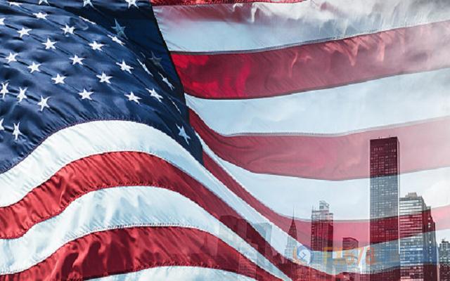 美国失业申请6月或达顶峰 美元持续承压+tongfx全球最大的外汇黄金交易返佣网