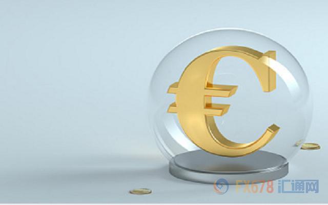 德法再次力挺欧盟经济复苏计划 欧元能否突破上行?,证券查询