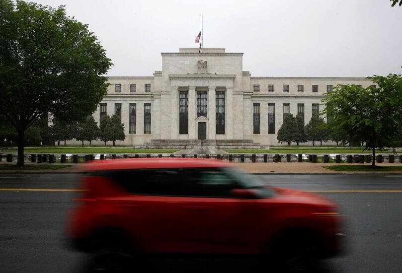 九大工具已悉数祭出!美联储正式启用一级市场企业信贷便利,瑞士外汇交易平台