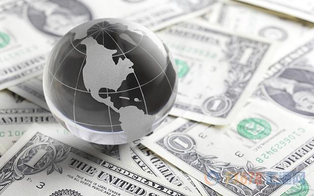 最黑暗时期已过?各国任务从救经济转为提振经济-日币对人民币
