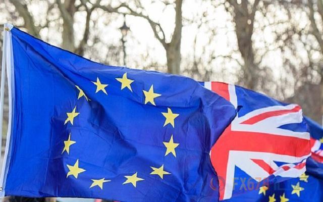 """英镑遭泼冷水 欧盟警告""""脱欧后英国将痛失欧盟金融护照""""_世纪金业集团"""