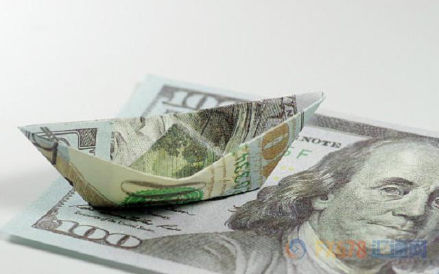 三大投行不良贷款逼近历史高位 美国经济V形复苏难了,外汇投资策略