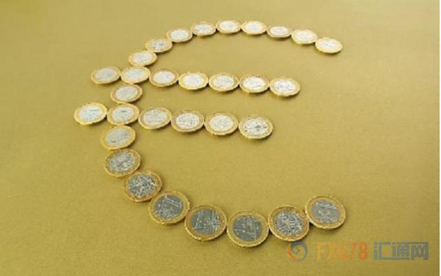 欧盟就救助资金额度再次掐架!欧元短线上行空间受限|外汇交易高手