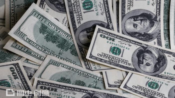 全球央行数字货币打响争霸战、中国遭G7孤立 如何弯道超车?-外汇交易模拟