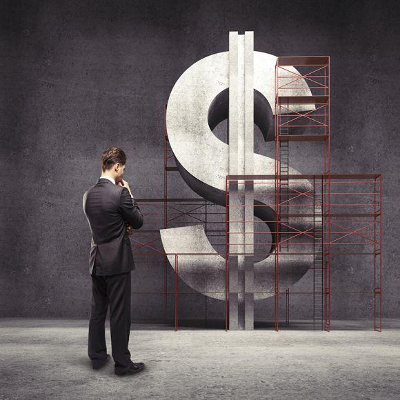 发生了什么?美元进入贬值周期 国际金价暴跌+武大辩论奇葩队名