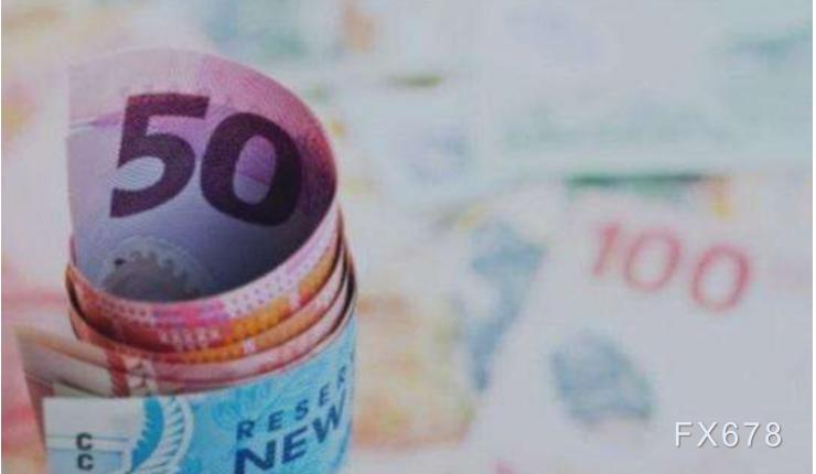 新西兰联储决议前瞻:8月料鸽派维稳 是否扩大QE仍存变数!,光大证券