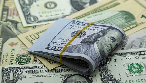 发达国家政府债务飙升 创二战以来最高纪录,fca监管号