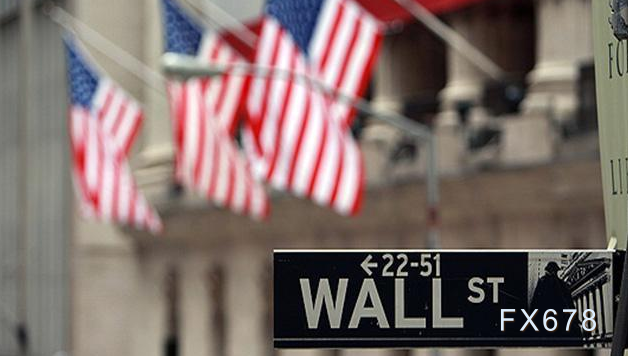 美国经济恢复到正常水平的78% 黄金后市仍暗藏潜力,黄金分割的应用