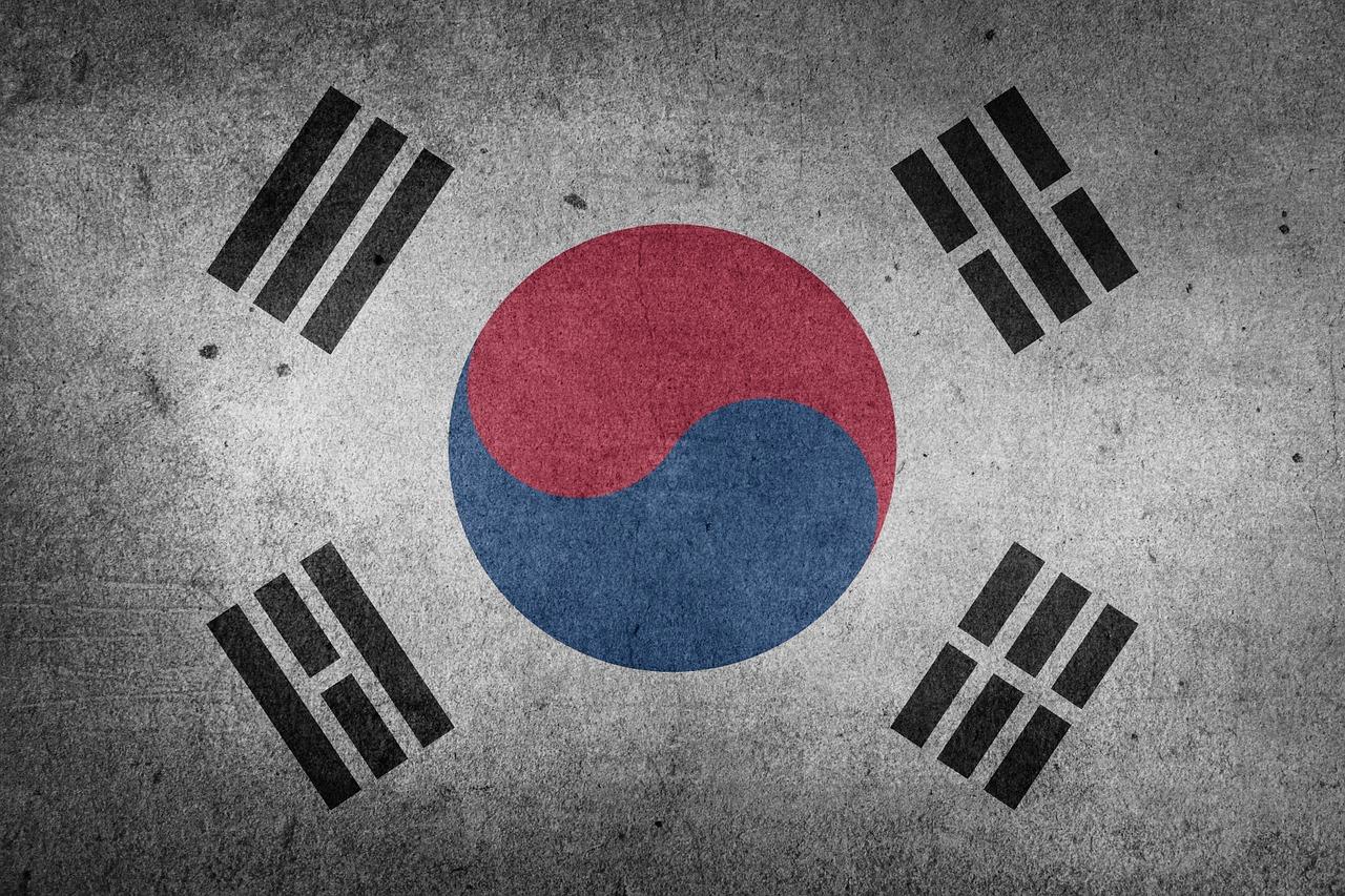 韩国央行寻求合作伙伴以实现央行数字货币计划_新浪财经_新浪网
