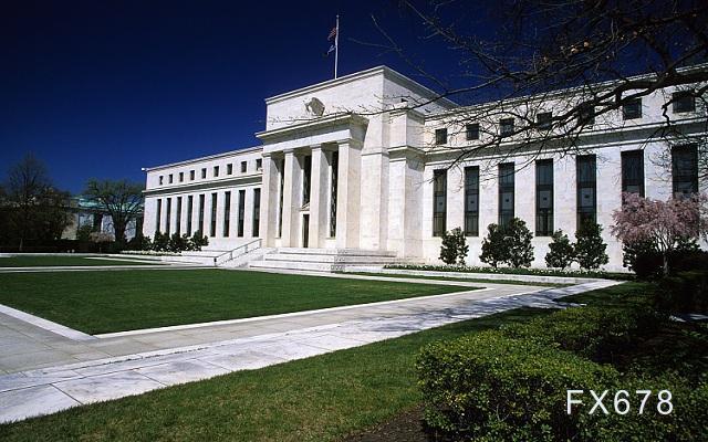 美元望消除一利空!谢尔顿美联储理事提名尚未获得参议院足够支持-黑天鹅书籍