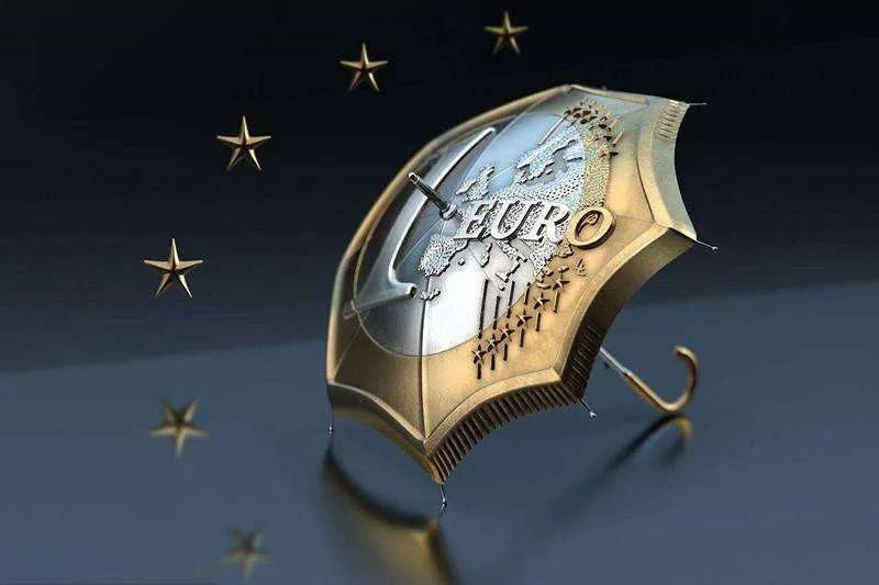 欧洲央行数周内将决定是否建立官方数字货币_新浪财经_新浪网