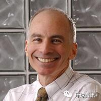 美国乔治敦大学全球卫生法教授戈斯廷