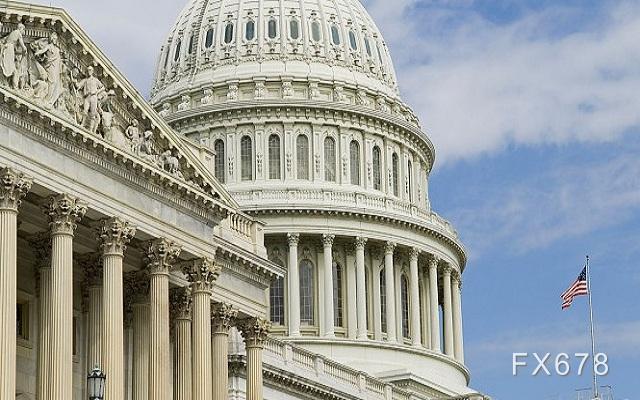 """美参议院将就""""瘦身版""""刺激计划投票 黄金反弹希望恐落空_冰雹什么时候下"""