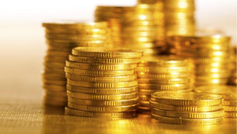欧央行利率决议成本周关注要点 金矿商乐观金价,嘉盛外汇官方网站