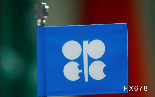 OPEC+协议靴子落地油价回调,花旗高盛等机构怎么看?
