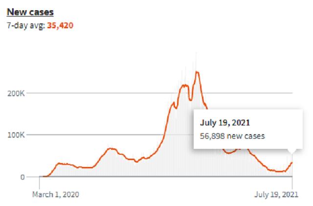 风险情绪依然低迷,纽元创八个月新低