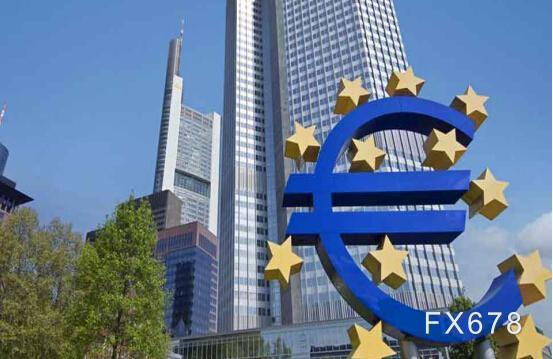 欧洲央行政策指引或有微妙变化,欧元下行压力仍存
