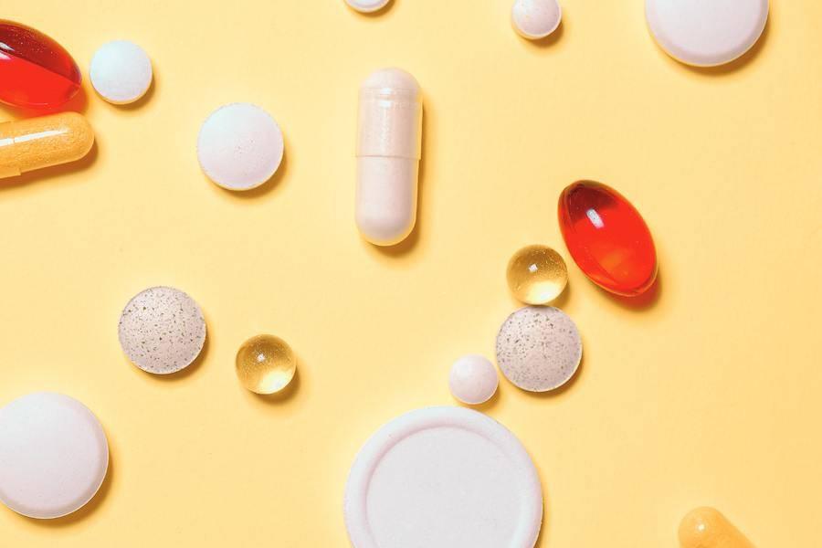 滨会生物溶瘤病毒候选药物BS001(OH2)获FDA许可,将开展多种实体瘤临床试验