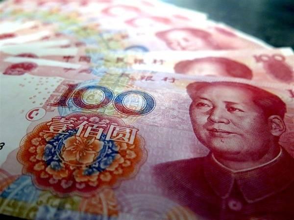 深圳尝鲜:率先开始ATM机数字人民币存取现功能,外汇初学