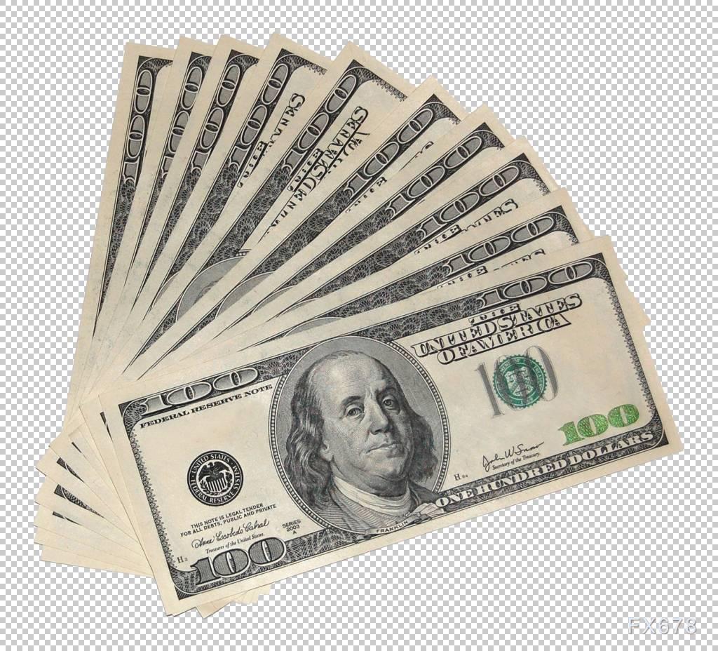 1月11日现货黄金、白银、原油、外汇短线交易策略-INFINOX英诺