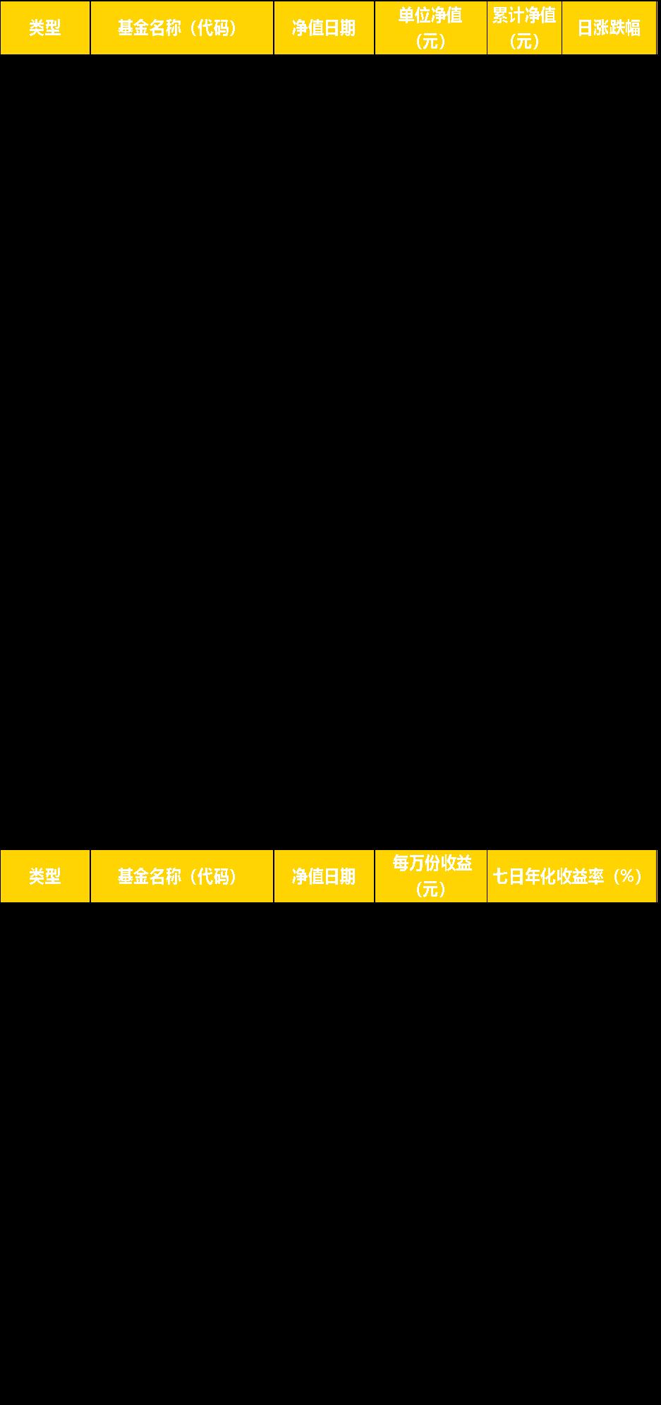 兴•料 | 12日A股大涨点评!