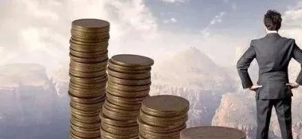 高净值客户策略研究,九成以上购买了健康和养老保险