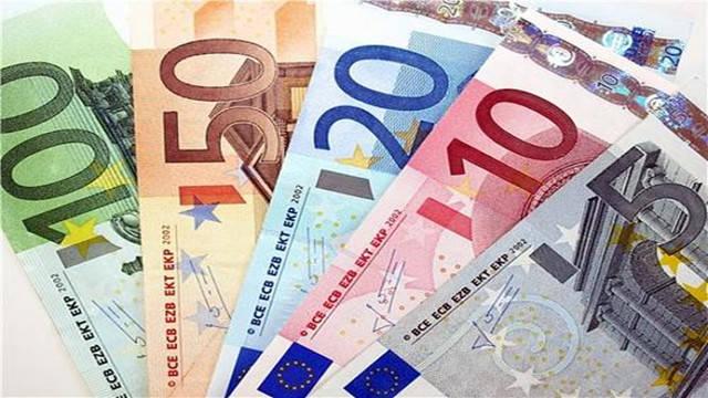 欲减少对美元的依赖 欧盟拟加速欧元国际化进程_外汇交易官网