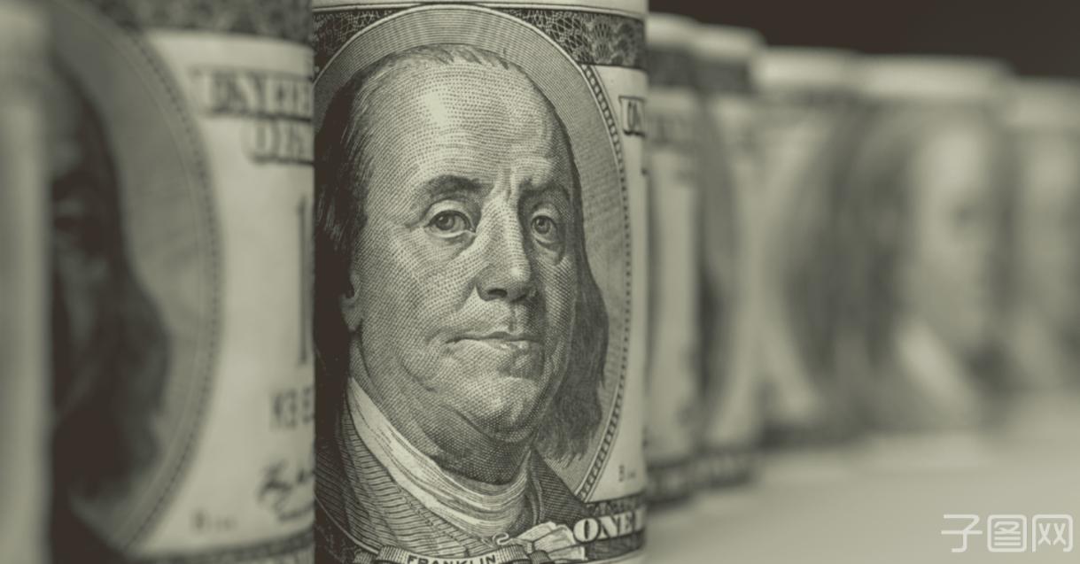 耶伦将明确美国货币政策 有两点跟特朗普时期不一样+外汇行情分析