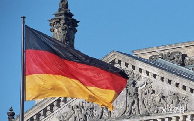 德国基民盟换帅 力挺默克尔务实政策和欧洲一体化-百汇BCR