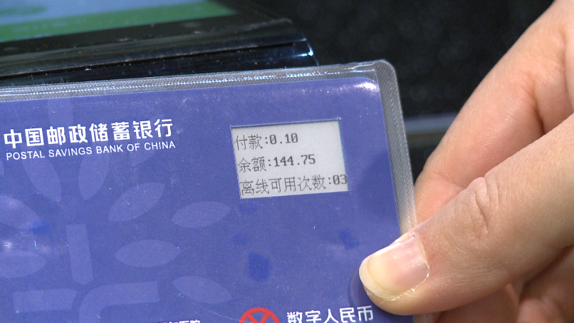"""图片来源:""""上海长宁""""公众号"""