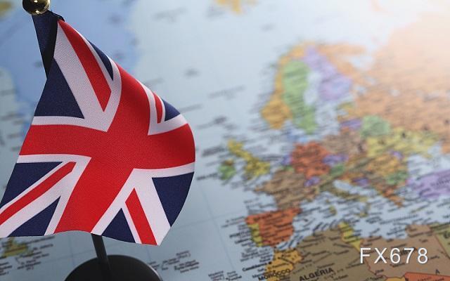 英银行长淡化负利率预期 英镑有望进一步上涨挑战1.3772,怎样炒外汇