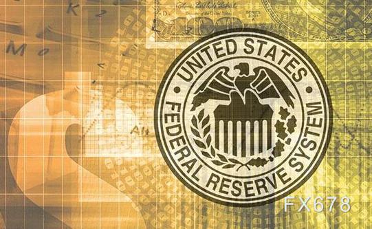 美联储货币政策声明全文-外汇跟单